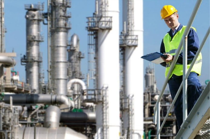 Taking the Headache Out of the Health & Safety Compliance Process