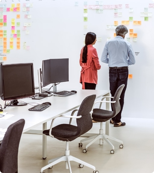 Product Management Software