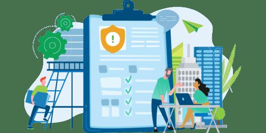 Intelex CAPA Software - Manage Nonconformances