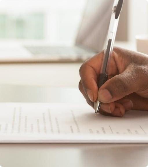 Legal Requirements Management Software