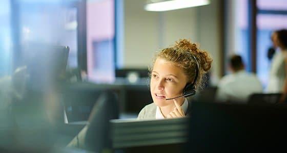 Customer Complaint Management Software