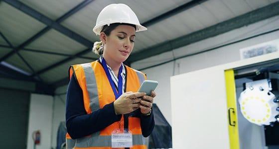 Safety Observations Management Software