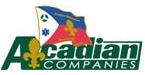 Acadian Company
