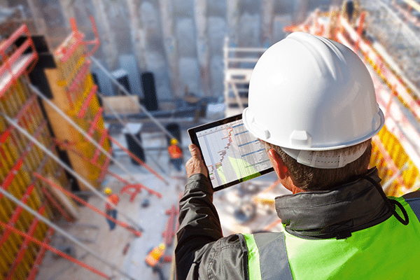 A Checklist for Safety Professionals on Multi-Employer Construction Sites